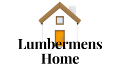 Lumber Mens Home
