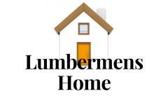 Lumber Mens Home